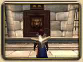 Guild Bank - Stormwind