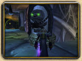 Guild Bank - Undercity